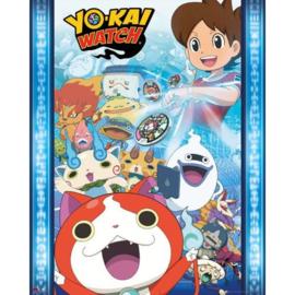 Yo-Kai - Watch (M15)