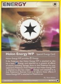 Holon Energy WP - DraFro - 86/101