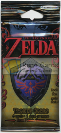 The Legend of Zelda: Trading Card Collection