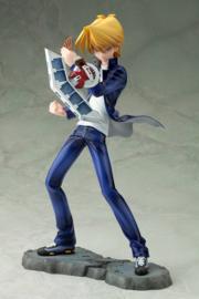 Yu-Gi-Oh! - Katsuya Jonoichi (Joey) - Statue - 24 cm