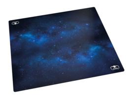 Mystic Space - Play Mat - 61 x 61 cm