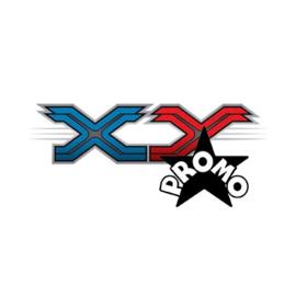 Promo - XY Series