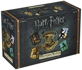Harry Potter - Hogwarts Battle - The Monster Box