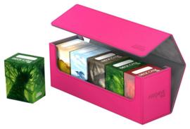 Arkhive Flip Case 400+ Standard Size - Pink
