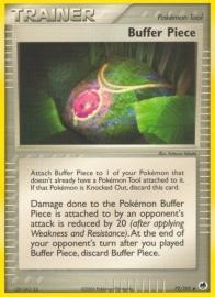 Buffer Piece - DraFro - 72/101