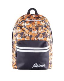 Pokemon - Backpack - Eevee