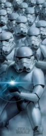 Star Wars - Stormtroopers (6)