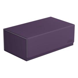 Arkhive Flip Case 800+ Standard Size - Purple