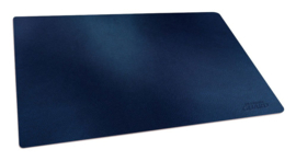 SophoSkin - Play Mat - 61 x 35 Cm.