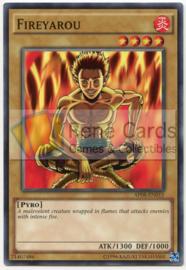 Fireyarou - AP08-EN015
