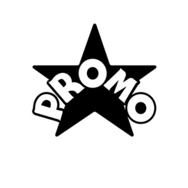 Pokemon - Promo / Special Cards