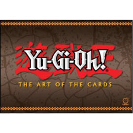 The Art of the Cards