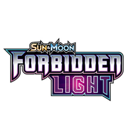 S&M - Forbidden Light