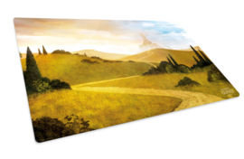 Ultimate Guard - Play-Mat - Lands Edition - Plains I
