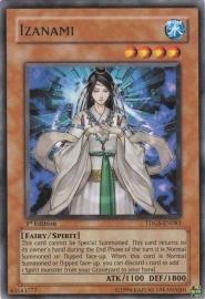 Izanami - Unlimited - TDGS-EN083