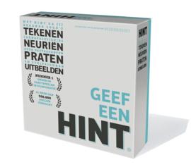 Hint - NL