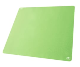 Monochrome - Play Mat - Green - 61 x 61 Cm.