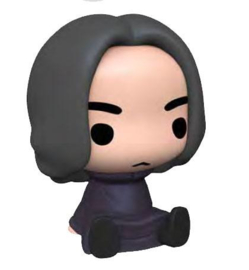 Harry potter - Chibi Bust Bank - Severus Snape - 16 cm