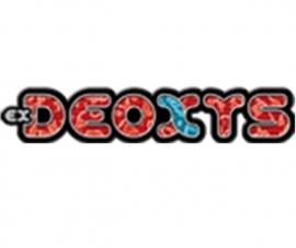 EX Deoxys