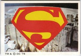 Superman Nr. 2