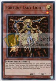 Fortune Lady Light - OP11-EN004