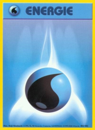 Water Energie - BaSet - Unlimited - Dutch - 102/102