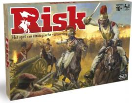 Risk - Classic