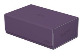 Smart Hive - Xenoskin - 400+ - Purple