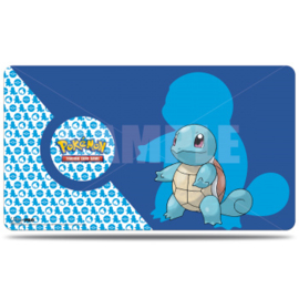 Pokemon -Squirtle - Play Mat (2020)