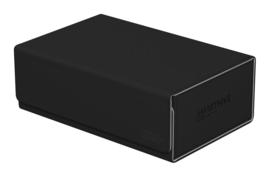 Smart Hive - Xenoskin - 400+ - Black
