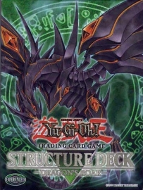 1. Dragon's Roar - 1st. Edition