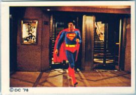Superman Nr. 107