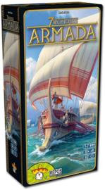 7 Wonders - Armada (NL/Fr)