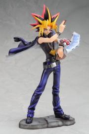 Yu-Gi-Oh! - Yami Yugi - Statue - 24 cm