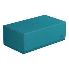 Arkhive Flip Case 800+ Standard Size - Petrol