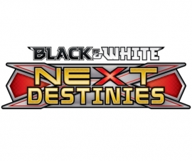 B&W - Next Destinies