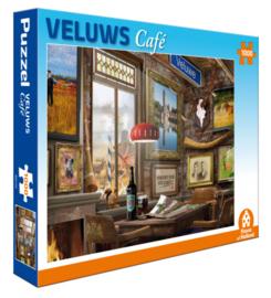 Veluws Café (1000)