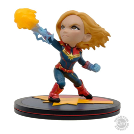 Marvel - Captain Marvel