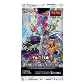 16. Dimensional Guardians - 1st. Edition
