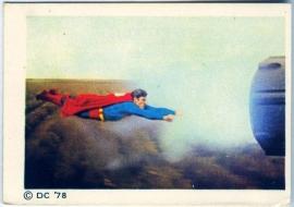 Superman Nr. 163