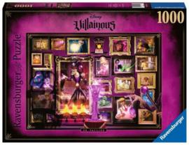 Villainous - Dr. Facilier (1000)