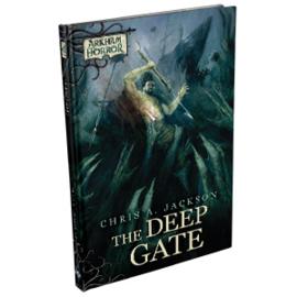 The Deep Gate