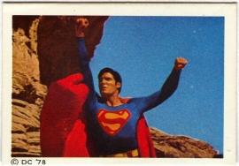 Superman Nr. 170