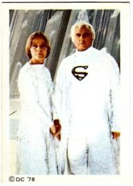 Superman Nr. 28
