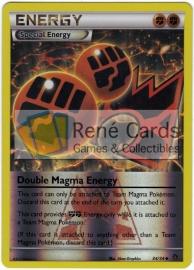 Double Magma Energy - DouCri - 34/34