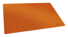 XenoSkin™ - Play Mat - Orange