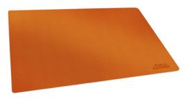 XenoSkin™ - Play Mat - Orange