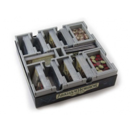 Living Card Games Box Insert