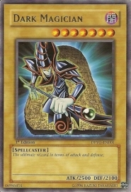 12. Yugi - Unlimited
