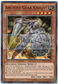 Ancient Gear Knight - Unlimited - SR03-EN009
